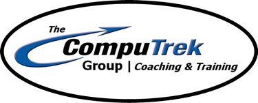New Corporate Partnership with The CompuTrek Group
