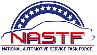 Vision Accomplished! NASTF reaffirms mission and commits to a vision for the future